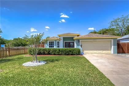 Residential Property for sale in 4206 E EMMA STREET, Tampa, FL, 33610
