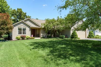 Residential Property for sale in 133 Gull Pointe Drive, Battle Creek, MI, 49037
