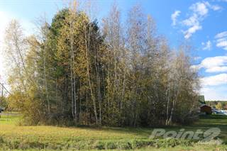 Land for sale in 2137 Lemery, Bourget, Ontario, K0A1E0