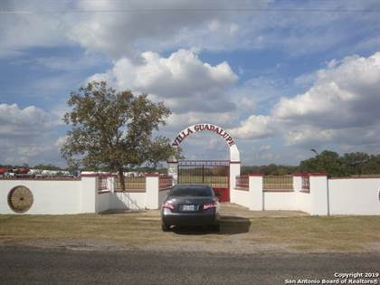 Farm And Agriculture for sale in 16223 I-35 S, Atascosa, TX, 78002