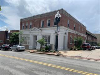 Residential Property for rent in 55 S Main St, Washington, PA, 15301