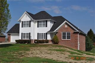 Single Family for sale in 185 E Horizon Hills Drive, Somerset, KY, 42503