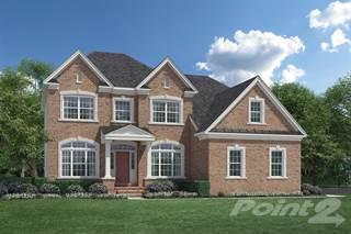 Single Family for sale in 50617 Scarborough Road, Canton, MI, 48188