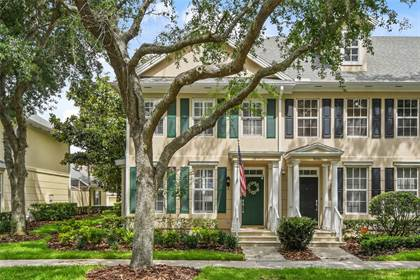 Residential Property for sale in 9251 NORTHLAKE PARKWAY, Orlando, FL, 32827