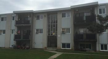 Apartment for rent in 829 Moore St, Cambridge, Ontario, N3H 3B9