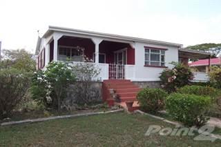 Residential Property for sale in Dry Hill, St. John, St. John
