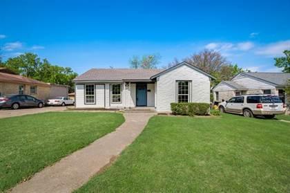 Residential Property for sale in 1417 Arborvitae Avenue, Dallas, TX, 75224