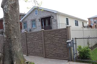 Single Family for sale in 101 Winham Avenue, Staten Island, NY, 10306