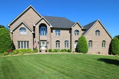 Residential Property for sale in 1566 Mallory Court, Bowling Green, KY, 42103