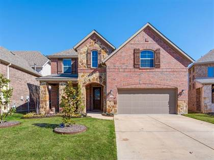 Residential Property for sale in 8753 Running River Lane, Fort Worth, TX, 76131