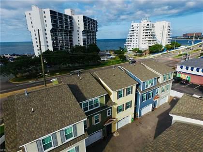 Residential Property for sale in 3608 Bar Harbor Way, Virginia Beach, VA, 23455