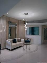 Condo for rent in 3301 NE 5 AV 521, Miami, FL, 33137