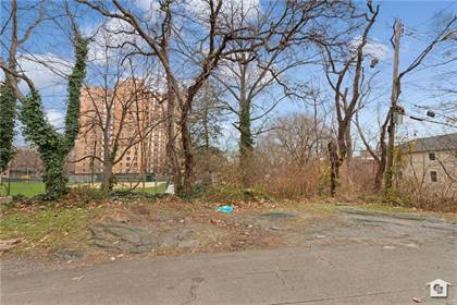 Lots And Land for sale in 3426 Hunter Avenue, Bronx, NY, 10475