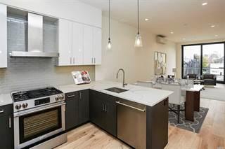 Condo for sale in 26-33 28th St 3B, Astoria, NY, 11102