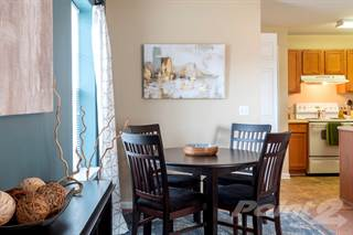 Apartment for rent in Reserve at Fox River Apartments - Three Bedroom C1, Yorkville, IL, 60560