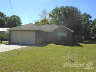 Residential Property for sale in 1208 E. Old Pass Road, Long Beach, MS, 39560