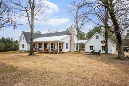 Residential Property for sale in 11382 State Hwy 300, Gilmer, TX, 75645