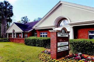 Comm/Ind for rent in 1015 SE 17th Street Suite, Ocala, FL, 34471