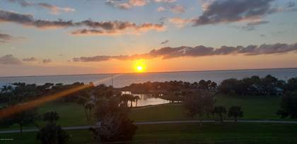 Residential Property for sale in 752 Bayside Drive 205, Cape Canaveral, FL, 32920