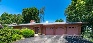 Residential for sale in 1 Davidson Drive, Patterson Heights, PA, 15010