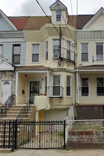Residential Property for sale in 1368 Teller Ave., Bronx, NY, 10456
