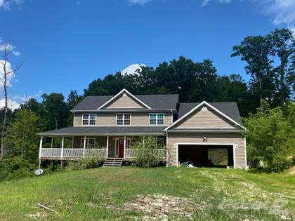 Residential Property for sale in 260 Schoolhouse Rd., Louisa, KY, 41230