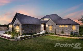 Single Family for sale in The Preserve at Lakeway by CastleRock Communities, Lakeway, TX, 78734