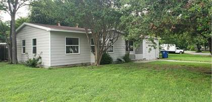 Residential Property for sale in 12107 Holt Drive, Dallas, TX, 75218