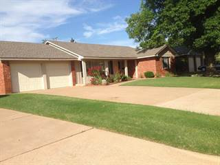 Single Family for sale in 2721 NW 111th Street, Oklahoma City, OK, 73120