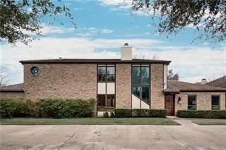 Condo for rent in 17119 Windward Lane, Addison, TX, 75001