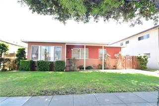 Multi-family Home for sale in 1907 Euclid Street, Santa Monica, CA, 90404