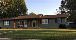 Single Family for sale in 203 RAINBOW Drive, Lebanon, MO, 65536