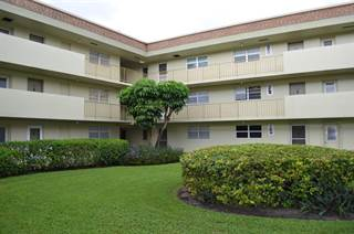 Condo for sale in 5701 NW 2nd Avenue 2070, Boca Raton, FL, 33487
