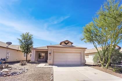 Residential Property for sale in 9144 E Rainsage Street, Tucson, AZ, 85747
