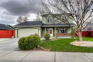 Single Family for sale in 2741 Santa Clara Dr., Meridian, ID, 83642