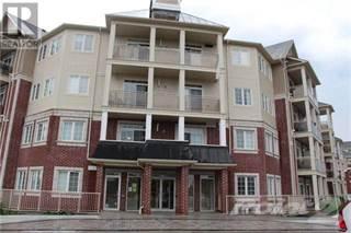 Condo for rent in 84 ASPEN SPRINGS DR 225, Clarington, Ontario