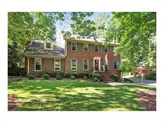Southern Pine Estates Real Estate 5 Southern Pine