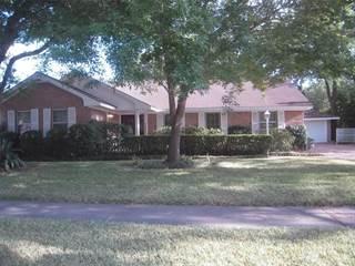 Single Family for sale in 5347 Rutherglenn Drive, Houston, TX, 77096