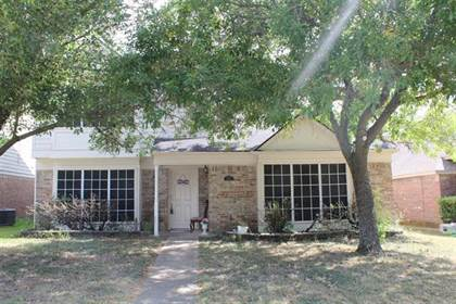 Residential Property for sale in 1532 High Pointe Lane, Cedar Hill, TX, 75104