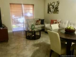 Apartment for rent in 14951 SW 82 Ln 17101, Miami, FL, 33193