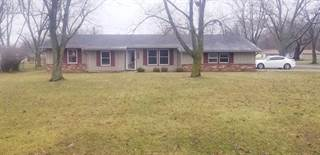 Single Family for sale in 5107 Stellhorn Road, Fort Wayne, IN, 46835