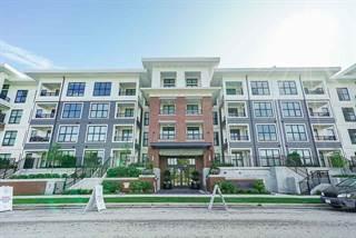 Condo for sale in 9500 TOMICKI AVENUE, Richmond, British Columbia, V6X0R9