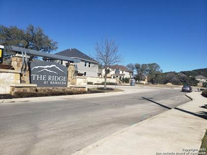 Residential Property for sale in 11120 Hill Top Bend, Helotes, TX, 78023
