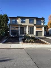 Single Family for sale in 403 BERKLEY AVENUE, Ottawa, Ontario