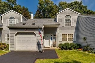 Condo for sale in 3083 Union Blvd, East Islip, NY, 11730
