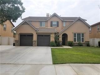 Single Family for sale in 1852 English Oak Way, Perris, CA, 92571