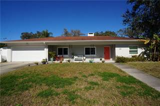 Single Family for sale in 1512 MAPLE STREET, Clearwater, FL, 33755