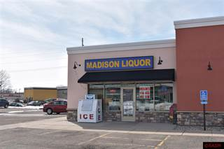 Comm/Ind for rent in 1511 Madison Ste 200, Mankato, MN, 56001