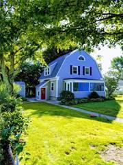 Single Family for sale in 336 Pequot Avenue, Warwick, RI, 02889