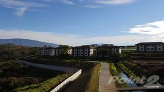 Residential Property for sale in 2 Bedroom Apartment w Panoramic Mountain View 1, Grecia, Alajuela